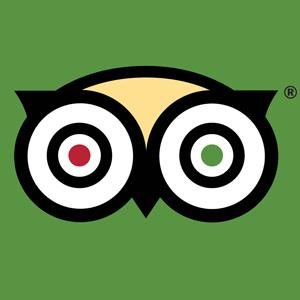 051111_app_TripAdvisor