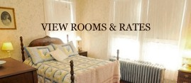 Rooms and Rates