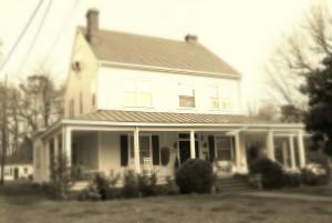Haunted Grey Swan Inn 002 (2)