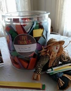 gratitude jar1