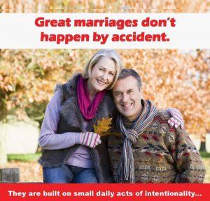 couple-retreat-page