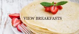 View Breakfasts