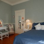 Blackstone Bed and Breakfast