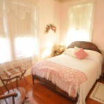 Blackstone Bed and Breakfast room 5