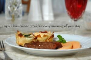slide-breakfast