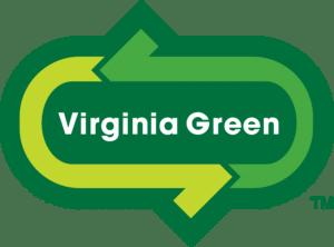 Virginia Green