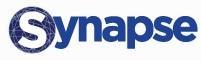 Synapse Hub logo